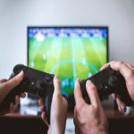 What Is The Best Gaming Console To Buy?