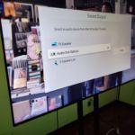 Samsung HW-T650 Soundbar Review